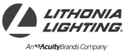 logo-lithonia