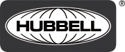 logo-hubbell