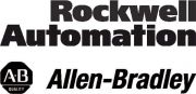 logo-rockwell